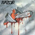 Razor_Violent Restitution