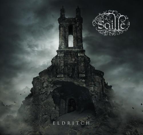 Saille Eldritch 01