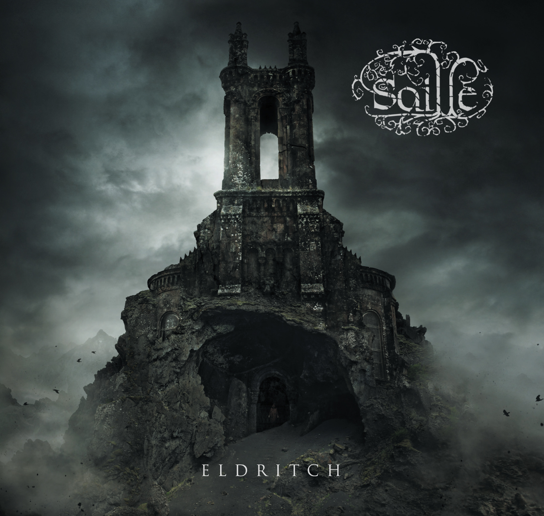 Saille – Eldritch Review