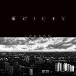 Voices London