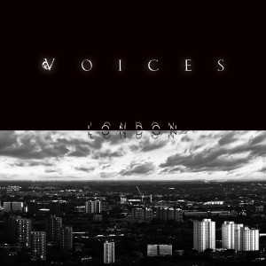 Voices London 01