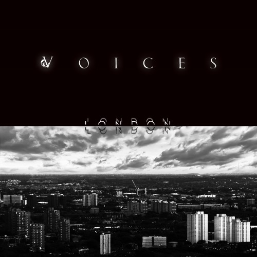 Voices London