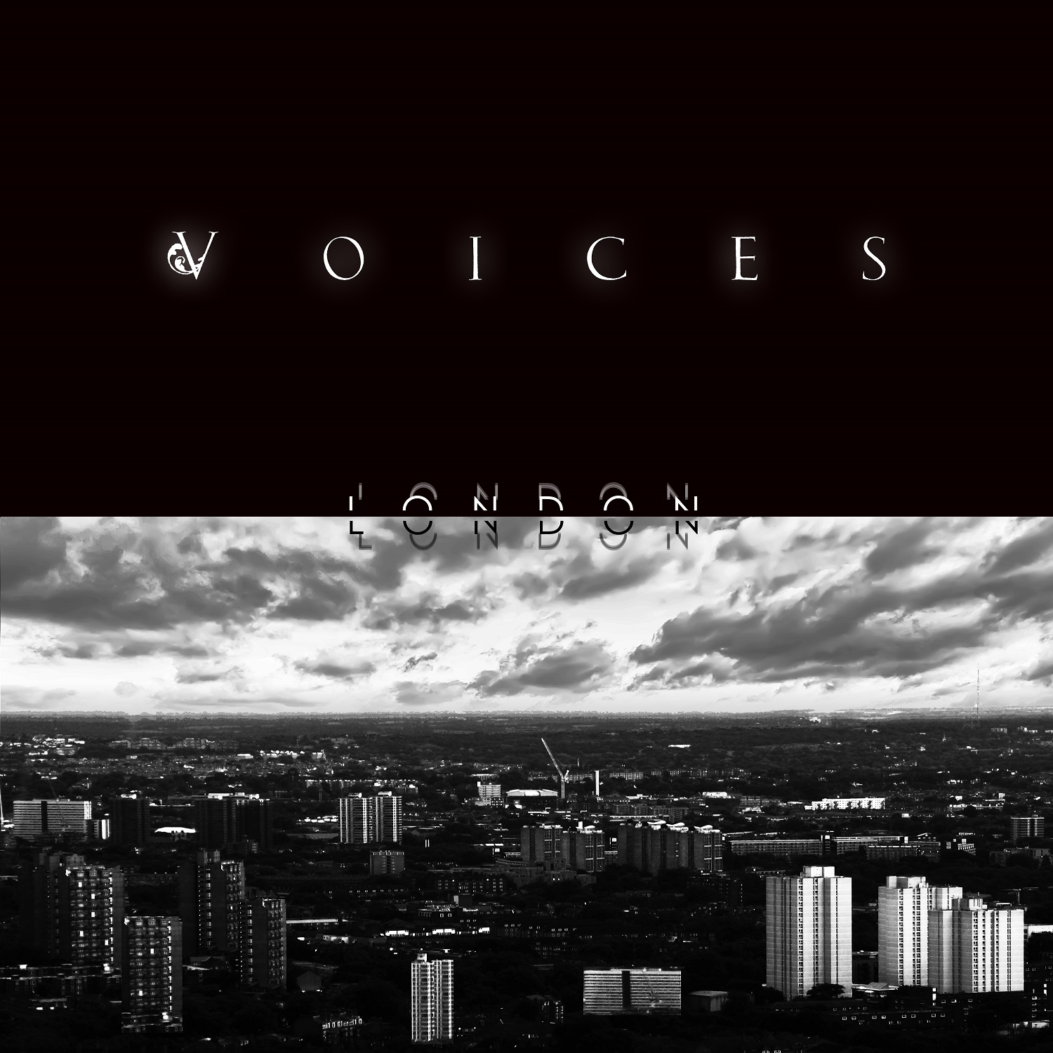 Voices – London Review
