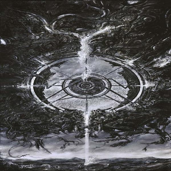 ZOM – Flesh Assimilation Review