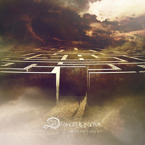Dreamgrave - Presentiment
