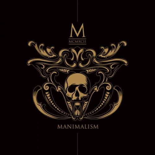 manimalism 01