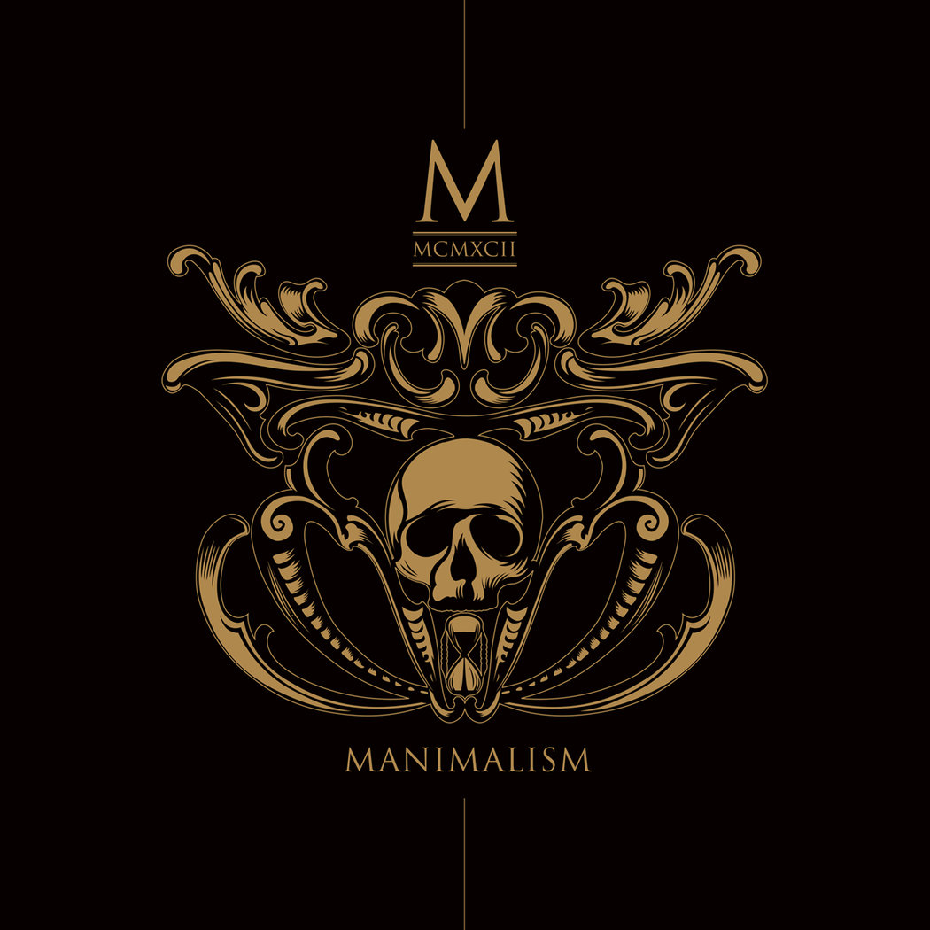 Manimalism – Manimalism Review