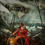 Avatar - Hail the Apocalypse 01