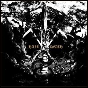 Black Anvil - Hail Death 01