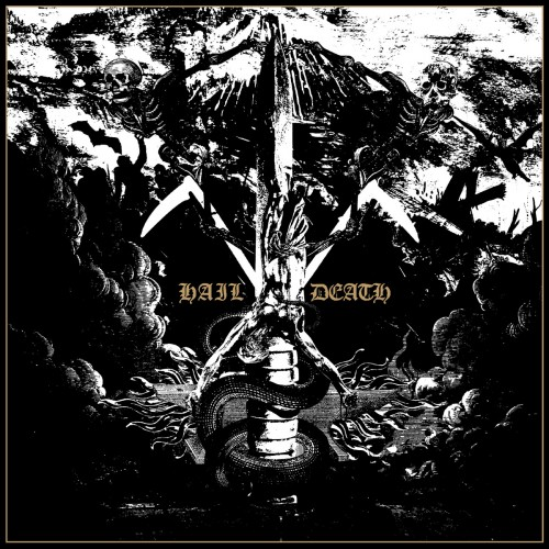 Black Anvil - Hail Death 01