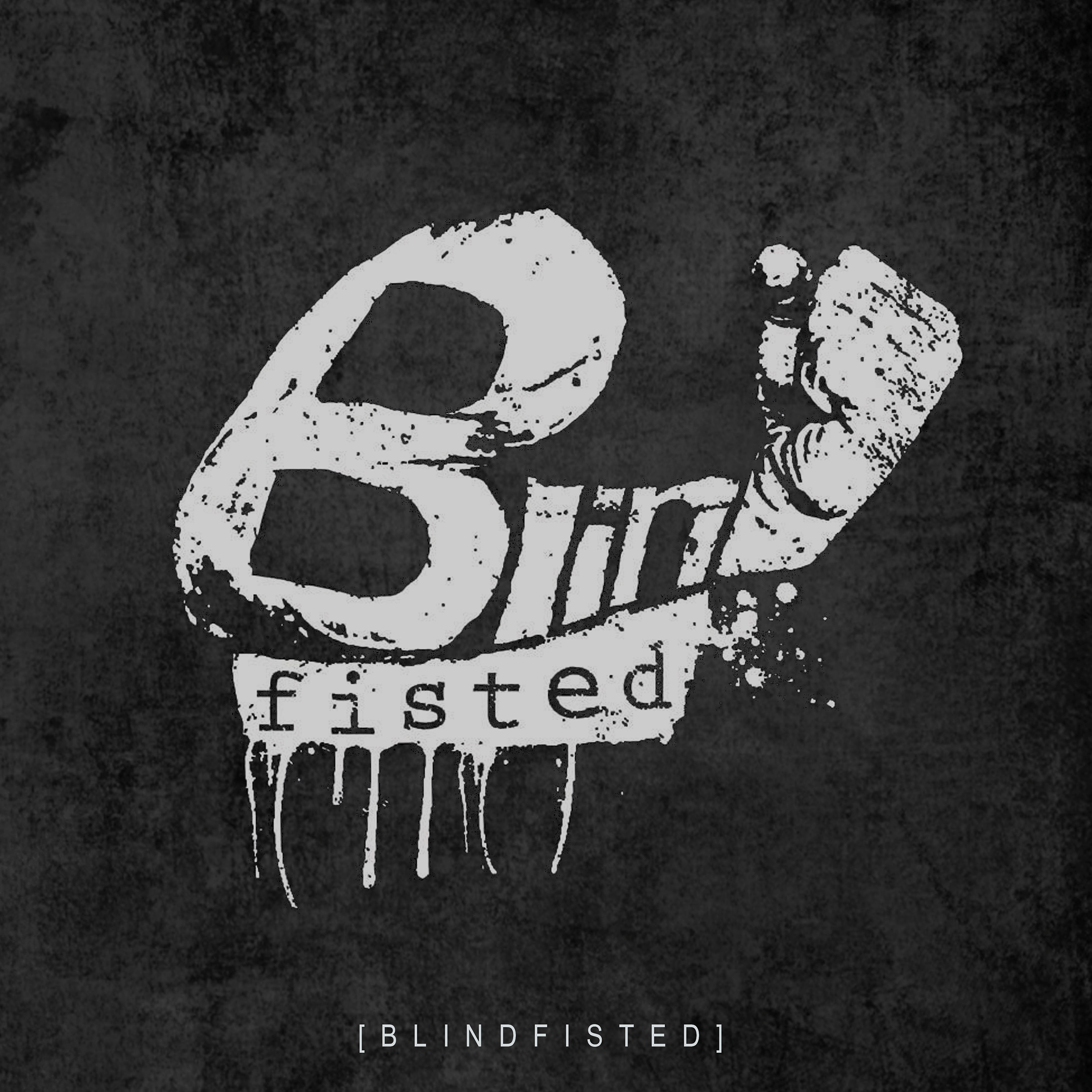 Blindfisted – Blindfisted Review