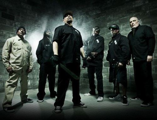 Bodycount - Manslaughter 02