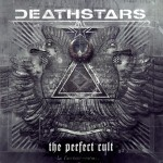 Deathstars - The Perfecct Cult 01