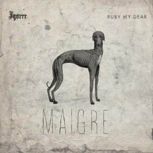 Igorrr and Ruby My Dear Maigre 01