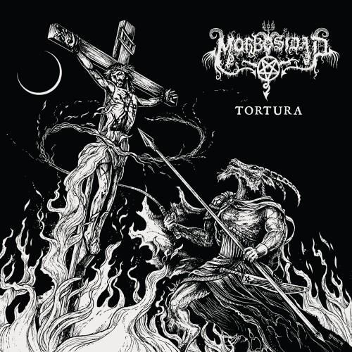 Morbosidad Tortura 01