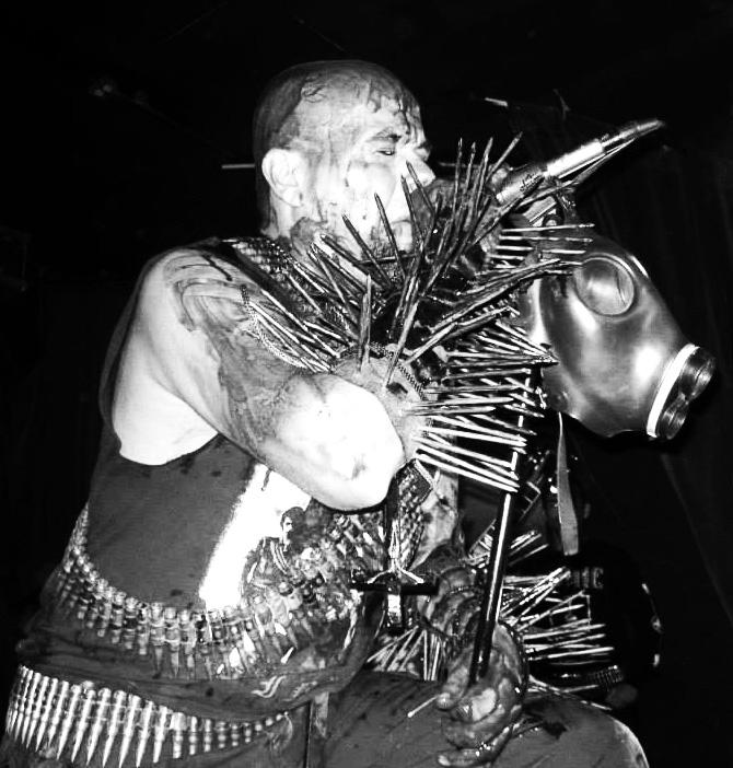 Morbosidad Tortura 02