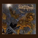 Mors Principium Est - Dawn of the 5th Era 01