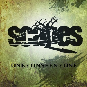 Scapes - One 00