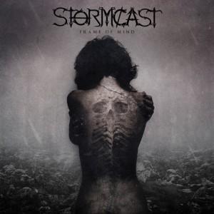 Stormcast Frame of Mind 01
