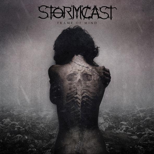 Stormcast – Frame of Mind Review