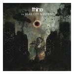 Thine - The Dead City Blueprint 01