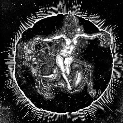 Wildernessking - The Devil Within