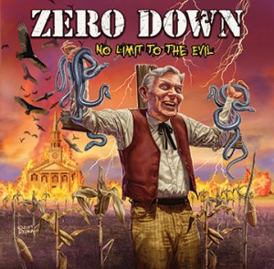 Zero-Down-No-Limit-To-The-Evil