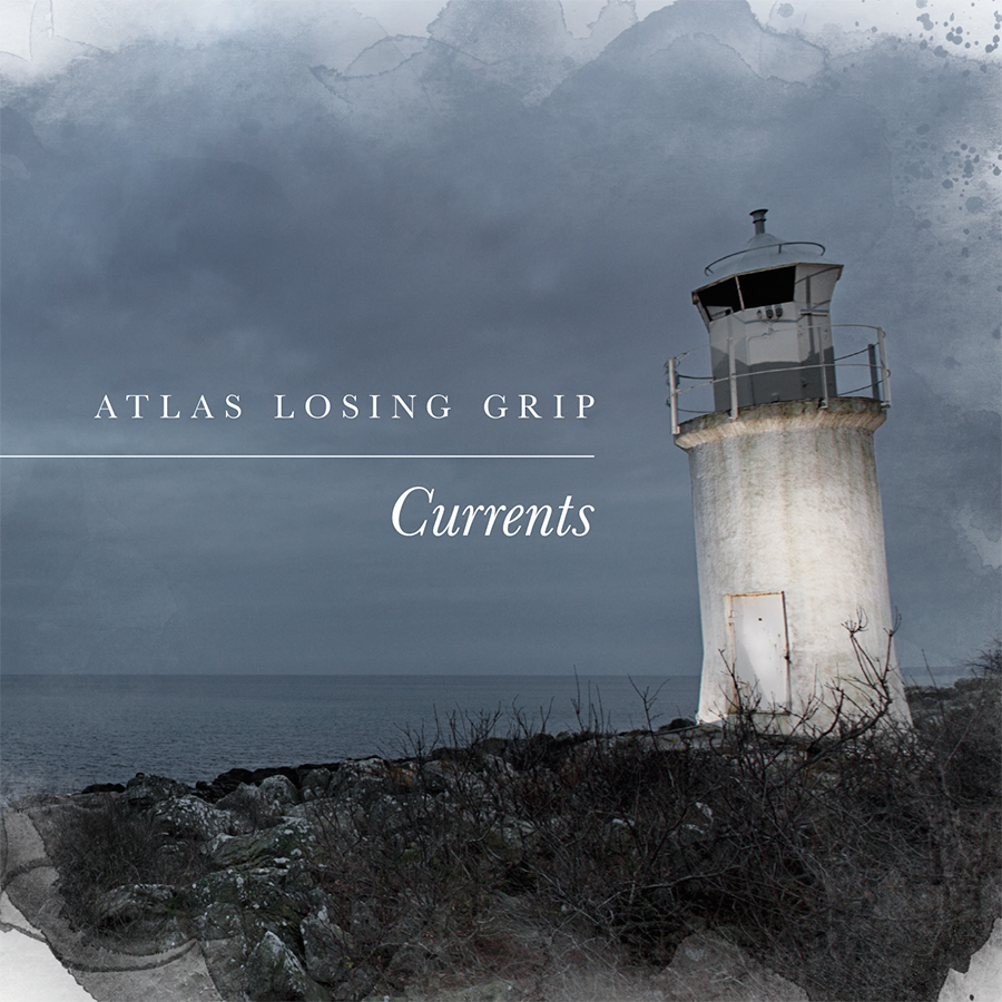 Atlas Losing Grip – Currents Review