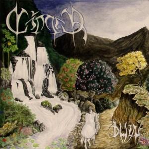 Cóndor - Duin 01