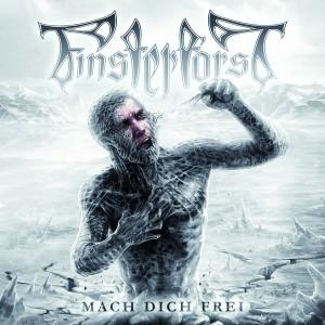 Finsterforst - Mach Dich Frei 01