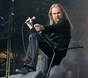 jorn lande and trond holter dracula the swing of death review