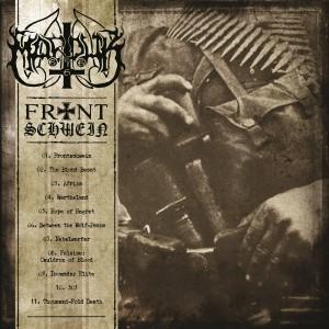 Marduk - Frontschwein 01