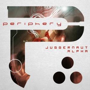 Periphery - Alpha 01