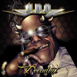 U.D.O._Decadent