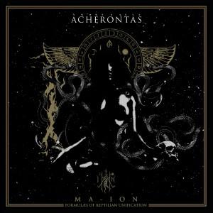Acherontas 01