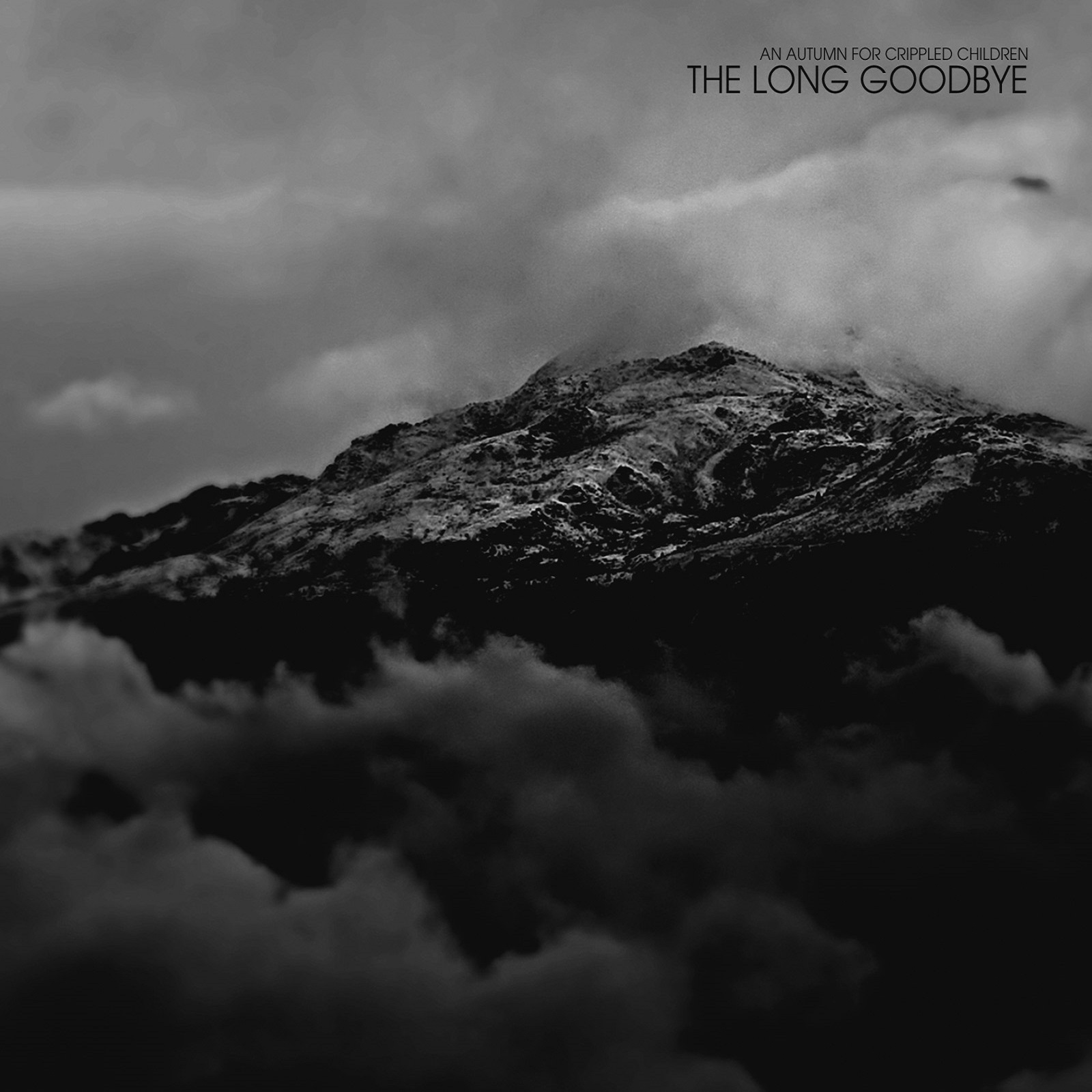 An Autumn for Crippled Children – The Long Goodbye Review