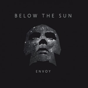 Below the Sun - Envoy 01a