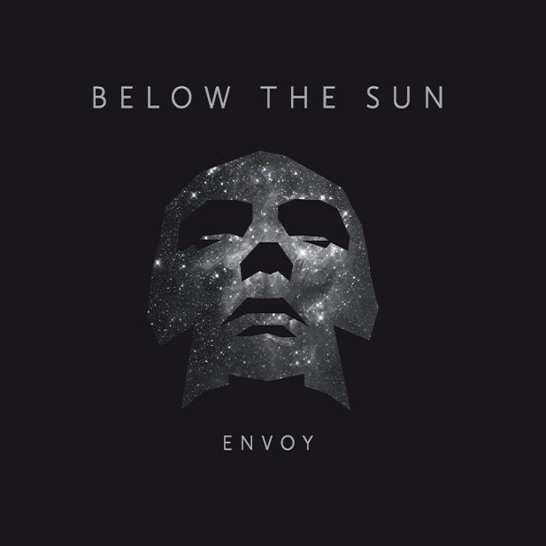 Below the Sun – Envoy Review
