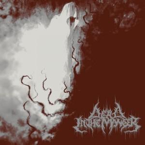 Dead in the Manger - Cessation 01