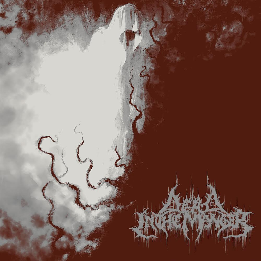 Dead In The Manger – Cessation Review