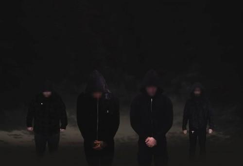 Dead in the Manger - Cessation 02