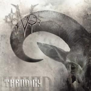 Deivos - Theodicy 01
