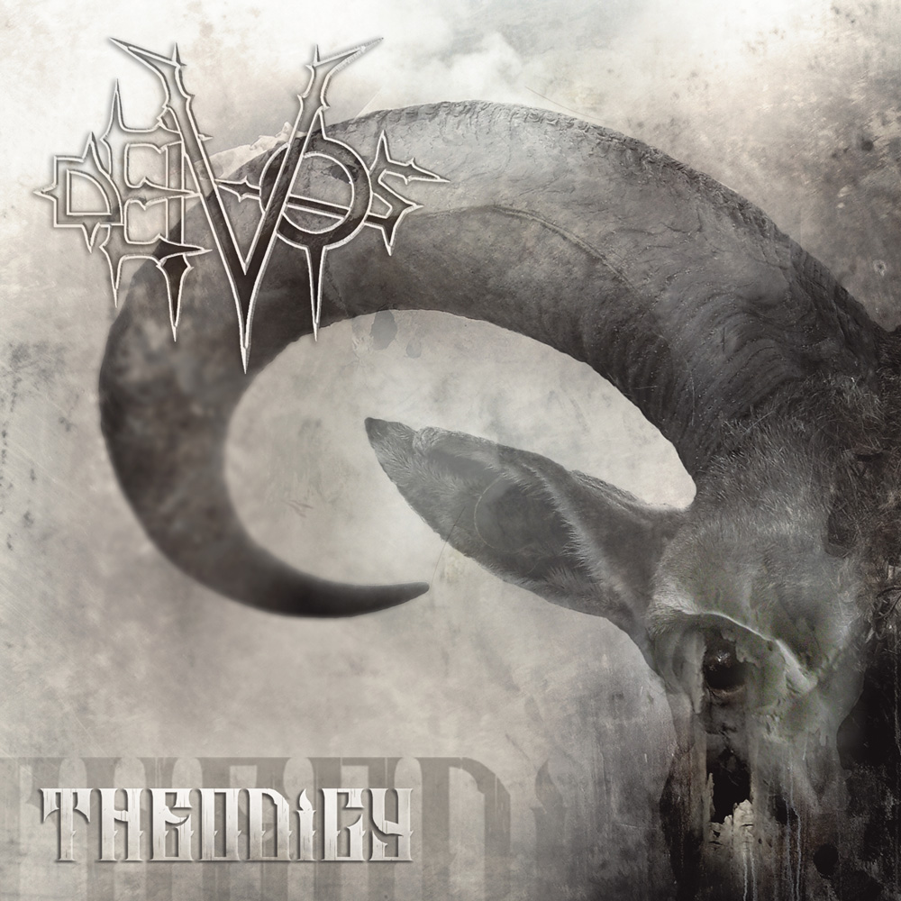 Deivos – Theodicy Review