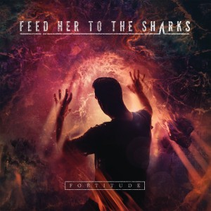 Feed Her to the Sharks 01