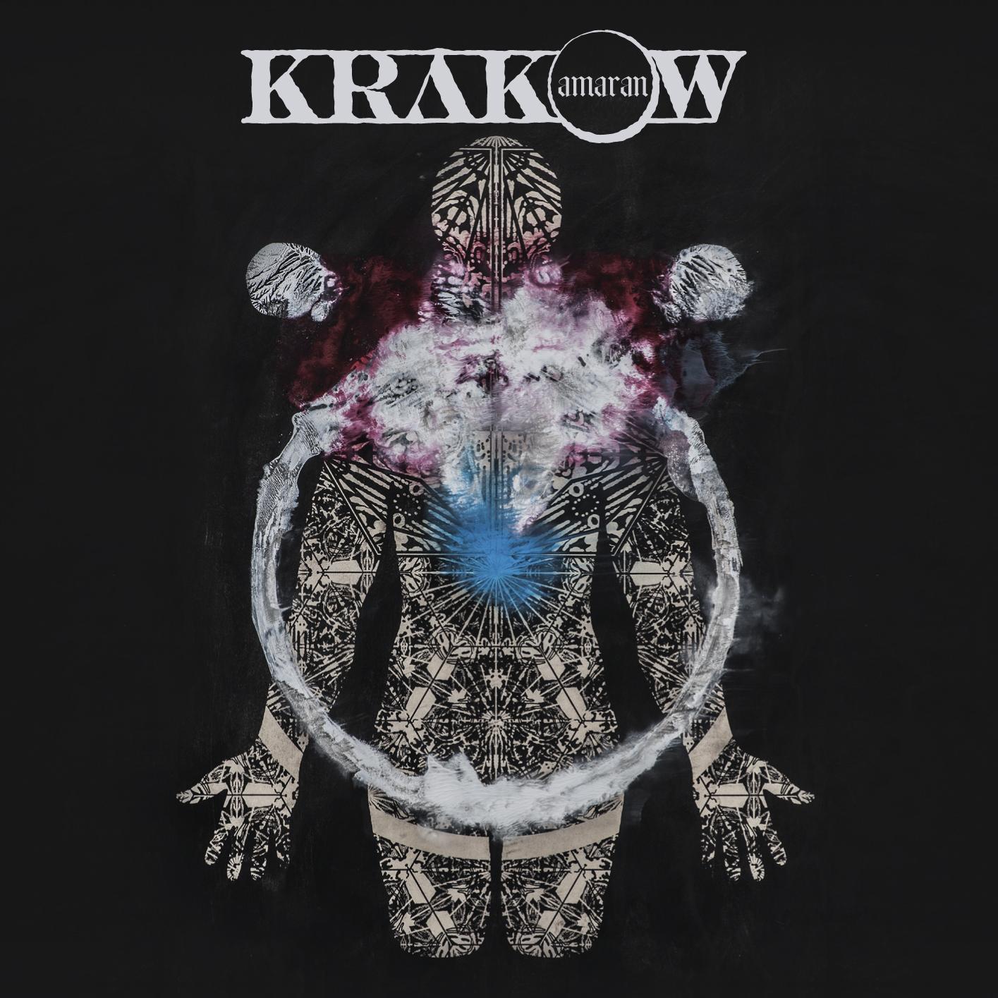 Kraków – Amaran Review