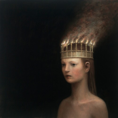 Mantar - Death By Burning 01
