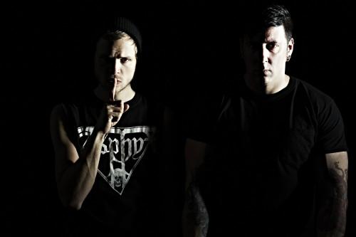 Mantar - Death By Burning 02