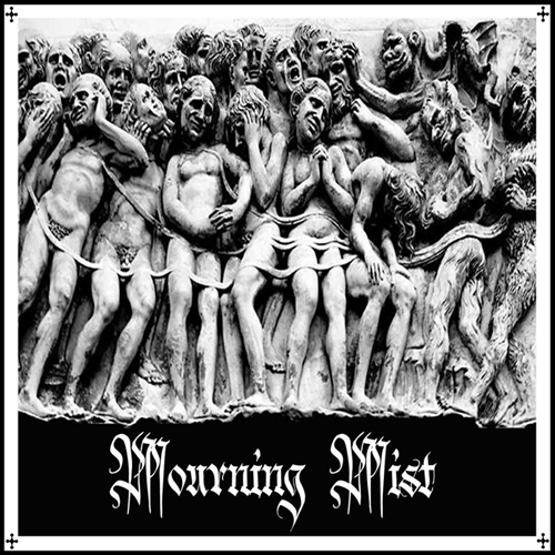 Mourning Mist – Mourning Mist Review