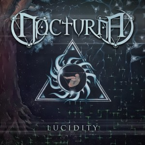 Nocturna - Lucidity 01