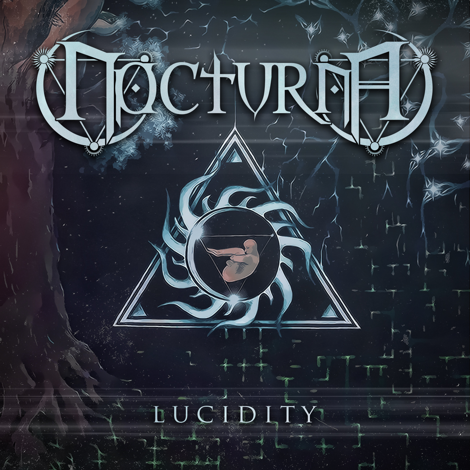 Nocturna – Lucidity Review